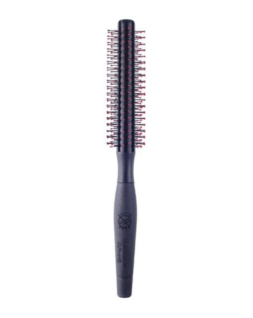 Cricket Static Free Brush - RPM 8