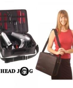 Head Jog Tool Case