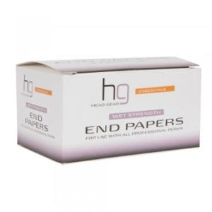headgear-perm-end-papers