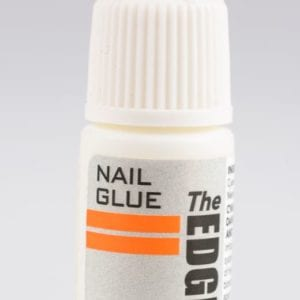 G Nail Glue Low Res