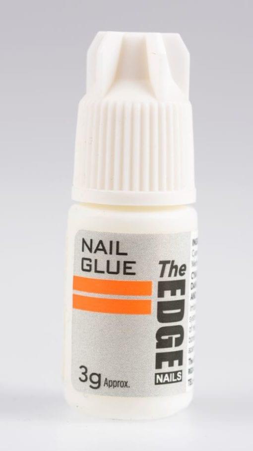 G Nail Glue Low Res