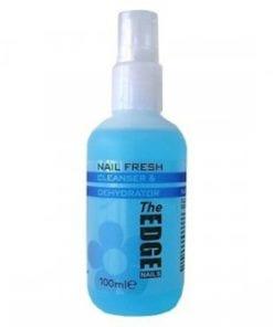 Nail Fresh ml