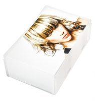 AP Blonde front