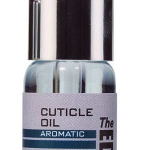 Cuticle oil ml