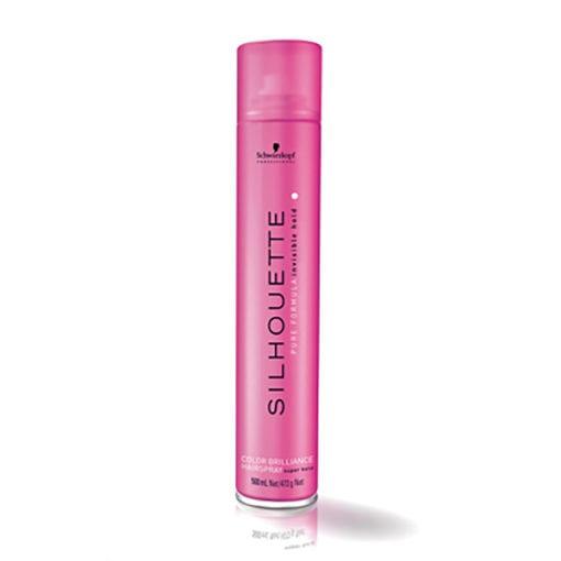 Schwarzkopf-Professional-Silhouette-Colour-Brilliance-Hairspray-500ml