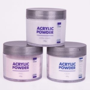 acrylic_powder_40g_group_shot