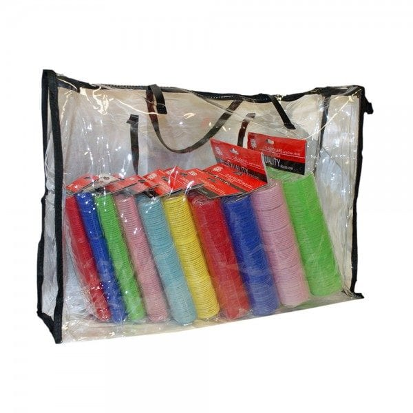 cling rollers carry bag