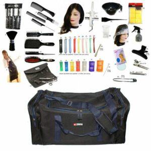 college kit standard