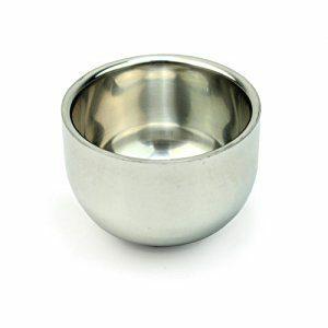 steelbowlsmall