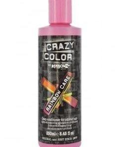 crazy color rainbow color care deep conditioner p  thumb