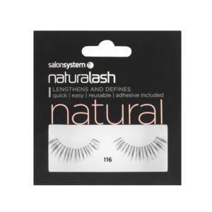 Naturalash  Natural