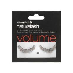Naturalash  Volume