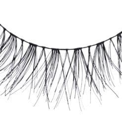 Naturalash  Texture lash