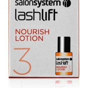 0226153 Lashlift Nourish Lotion