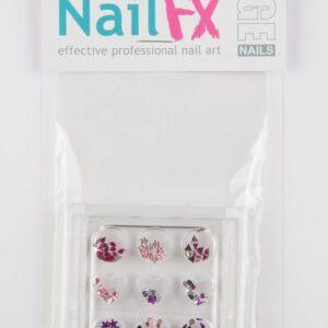 Nail Art Stone Set B