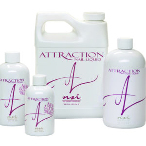 AttractionLiquids