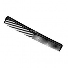 head jog  cutting comb black