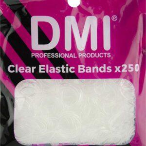 DM   Packaging