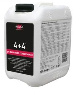indola   ph balanced conditioner  litre  p