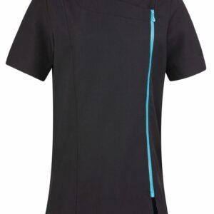 PR Black Turquoise FT