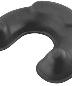 neck tray