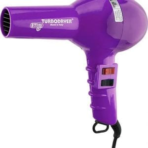 Hair Electricals and Accessories