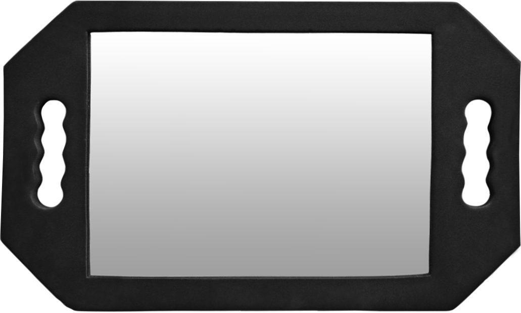 dmi-foam-back-mirror-black