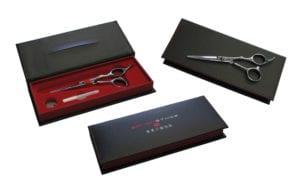 salon ethos scissors 5.5