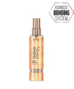 BLONDME Shine Elixir