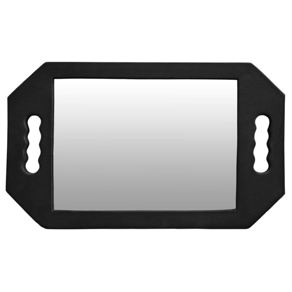 dmi-foam-mirror-p29304-18883_image
