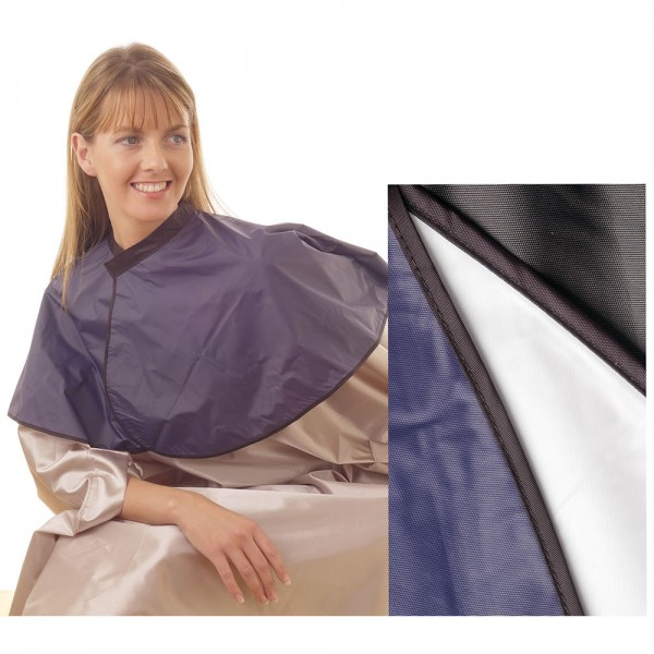 pvc-shoulder-cape-black
