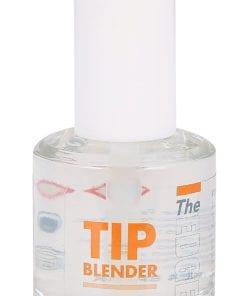 tip_blender_2
