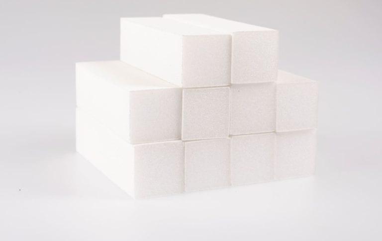 white_4_way_sanding_blocks_10_pack