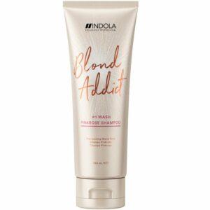 indola-blond-addict-pink-rose-shampoo-250ml-p11403-16360_image