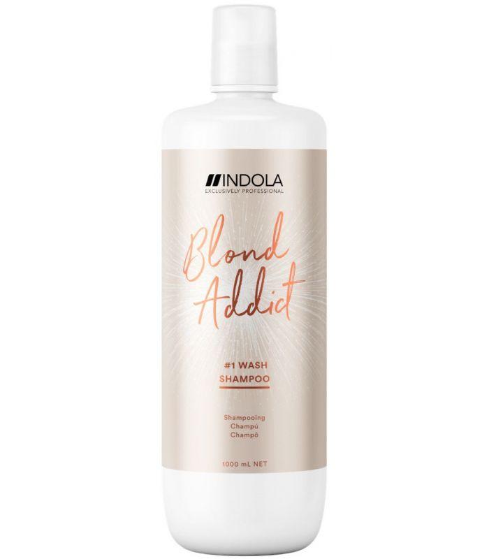 indola-blond-addict-shampoo-1000ml