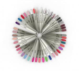 Halo Core Collection Colour Pops