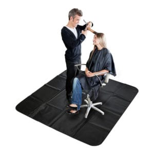 DMi-Mobile-Floor-Mat