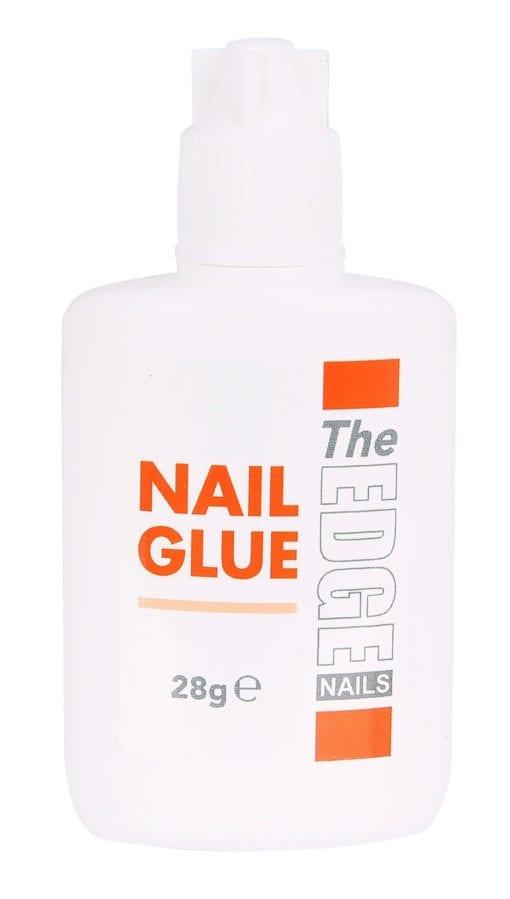 nail glue 28g