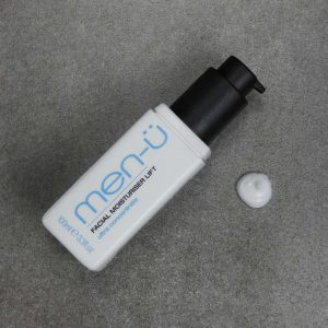 Facial-Moisturiser-Lift-100ml-1-300x300