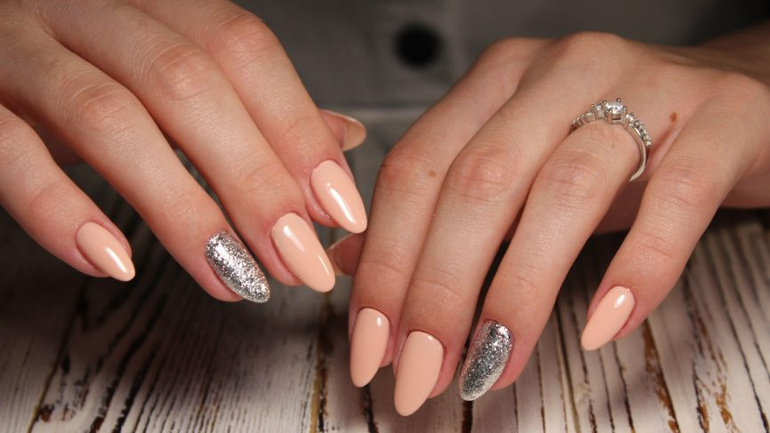 Acrylic Nail Course • The Warehouse Hair and Beauty