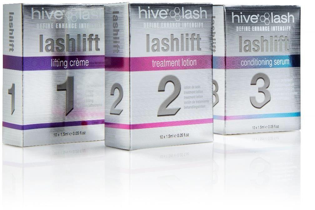 hive lash lift-4283
