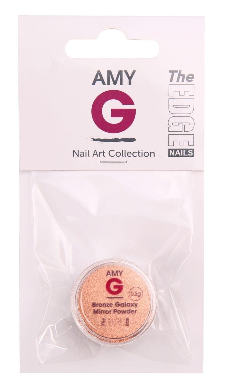 30_03_094_-_bronze_galaxy_mirror_powder_in_packaging