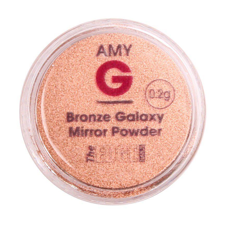 30_03_094_-_bronze_galaxy_mirror_powder_in_pot (1)
