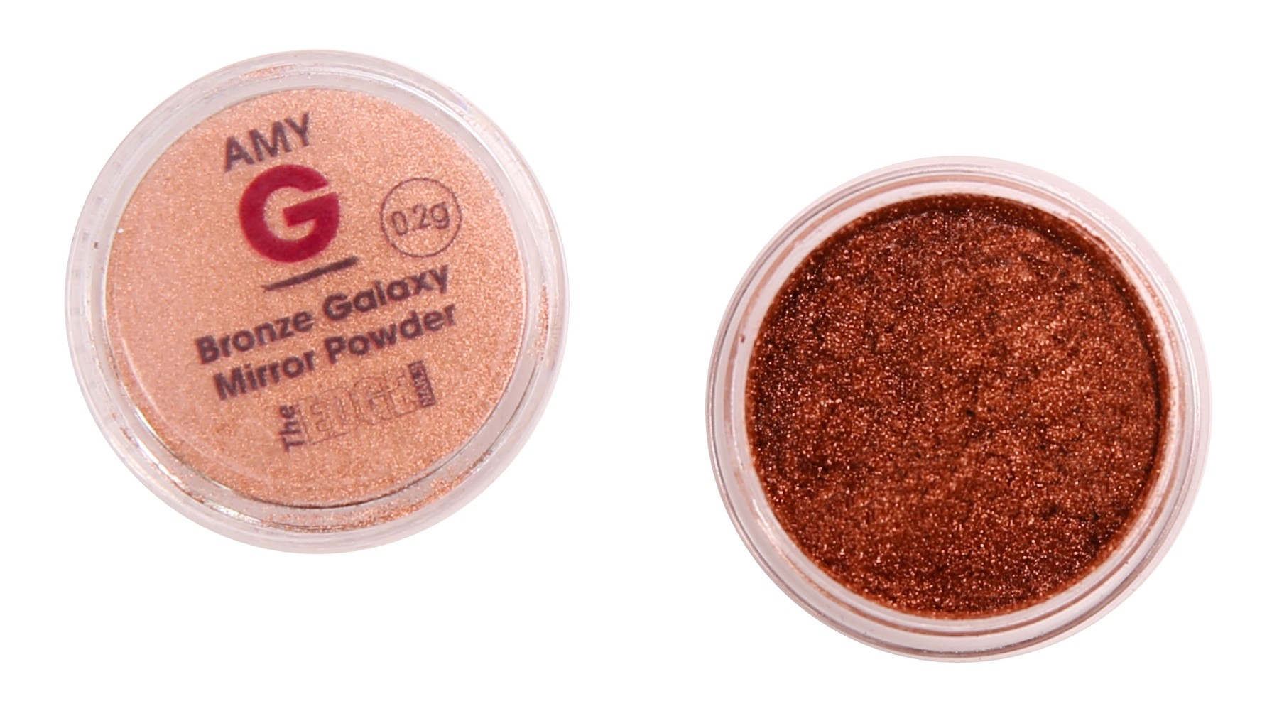 30_03_094_-_bronze_galaxy_mirror_powder_lid_off