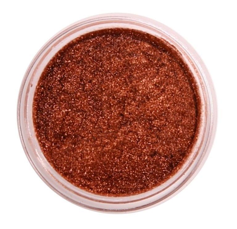 30_03_094_-_bronze_galaxy_mirror_powder_pot_contents
