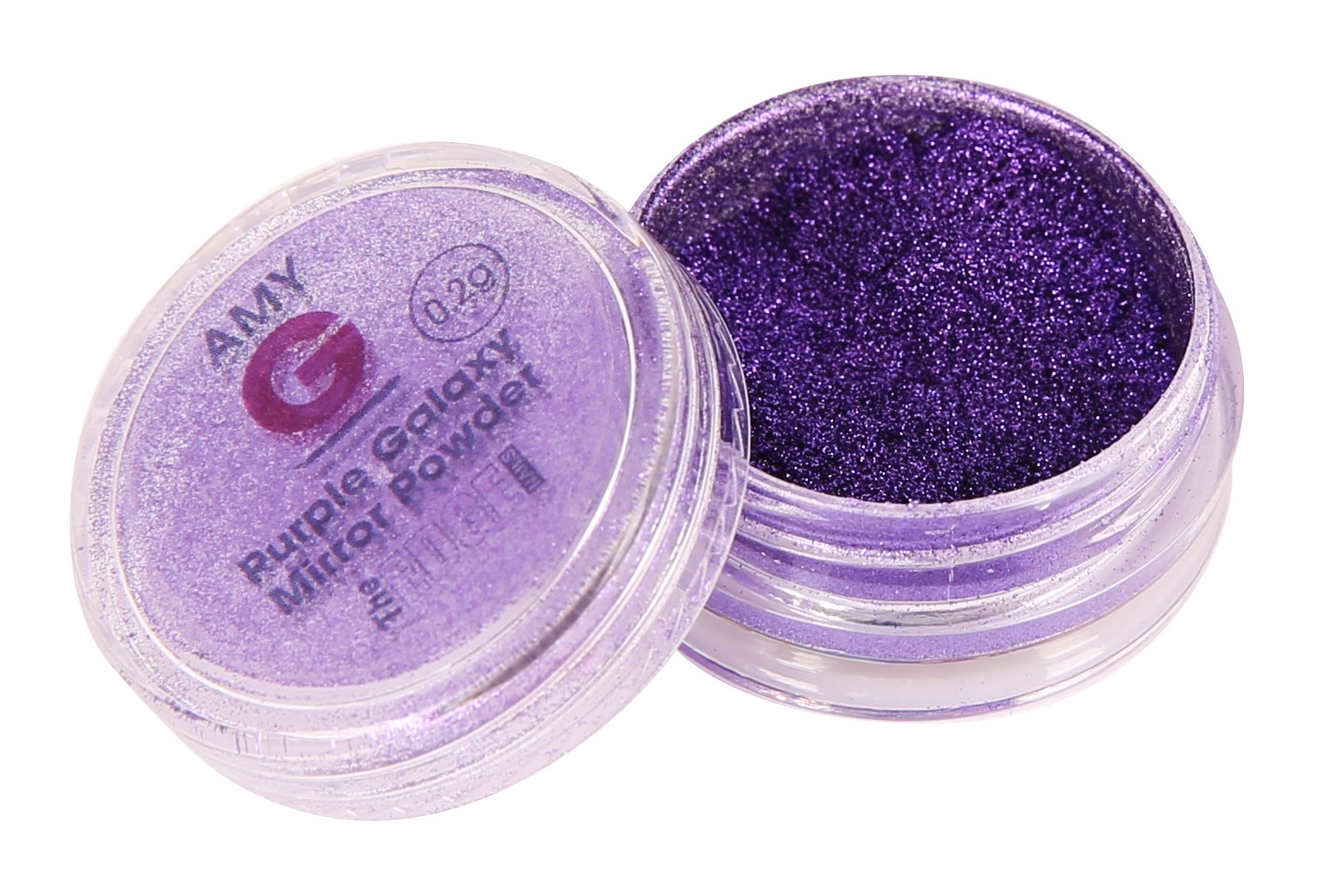 30_03_095_-_purple_galaxy_mirror_powder
