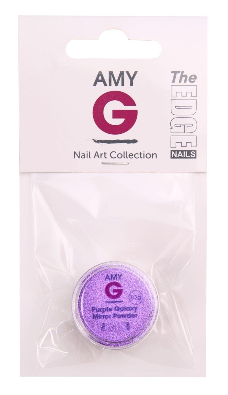 30_03_095_-_purple_galaxy_mirror_powder_in_packaging