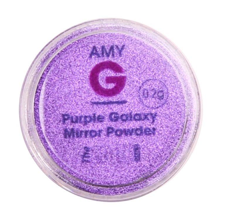 30_03_095_-_purple_galaxy_mirror_powder_in_pot