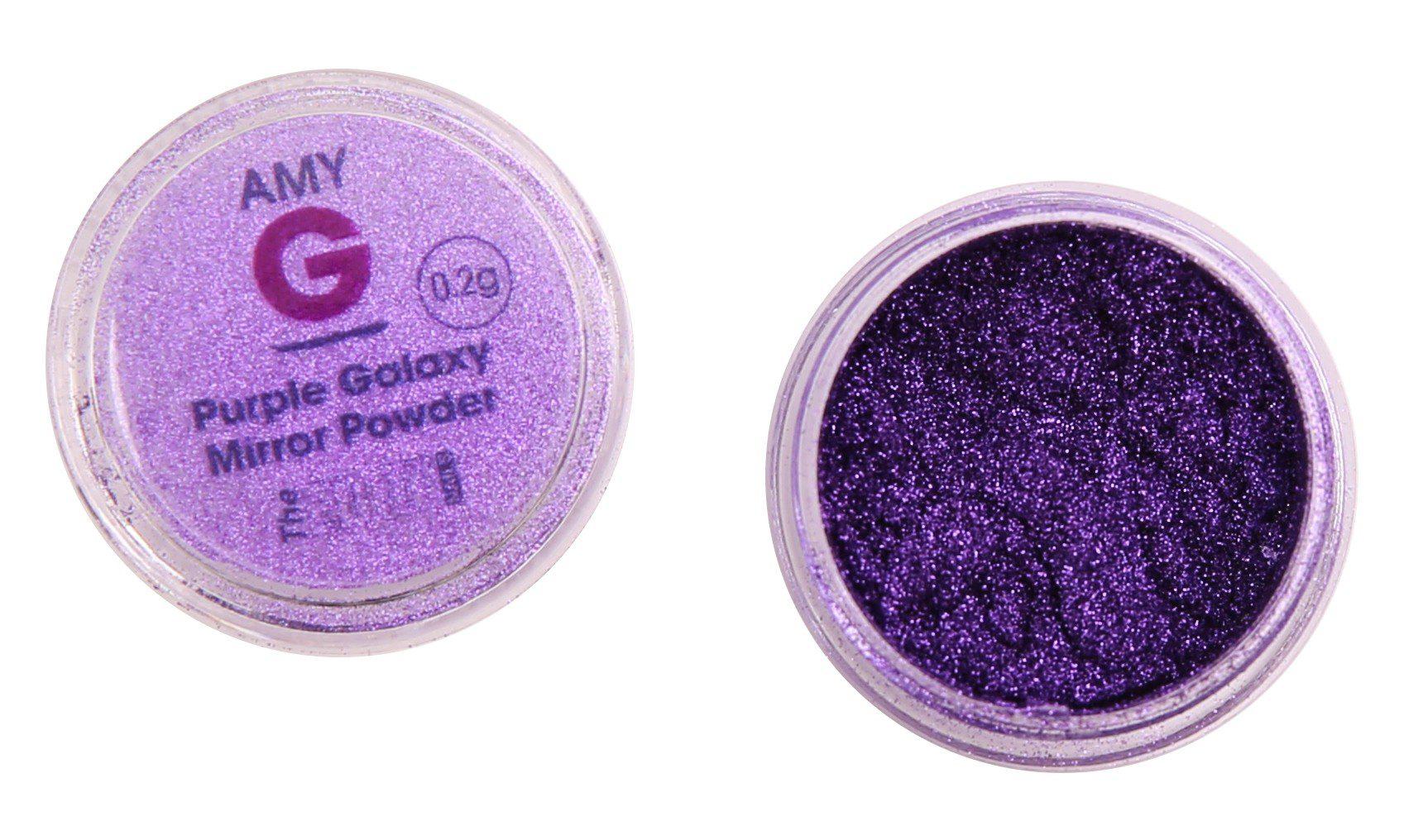 30_03_095_-_purple_galaxy_mirror_powder_lid_off