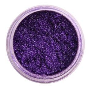 30_03_095_-_purple_galaxy_mirror_powder_pot_contents